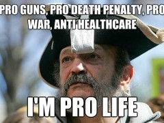 tea-party-ted-meme-pro-life-240x180